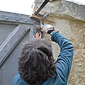 FORMATION ébéniste CHARENTE,décorateur restaurateur en projets,décorateur restaurateur en projets esthétisant , CAP ébéniste,stage ART ET CRÉATION Nouvelle-Aquitaine
