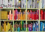 0 challenge-bookineurs-en-couleurs Liyah-001