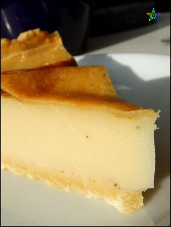 Terrine_mac_doine___thon___Flan_patissier_014ok
