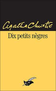 10_petits_n_gres_x