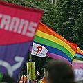 Pride2013Nantes_024