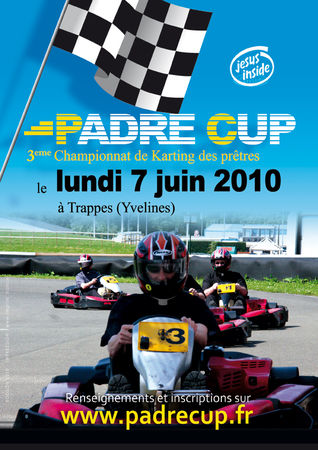 padre_cup