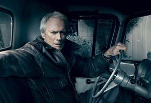 clint_eastwood_annie_leibovitz_vanity_fair