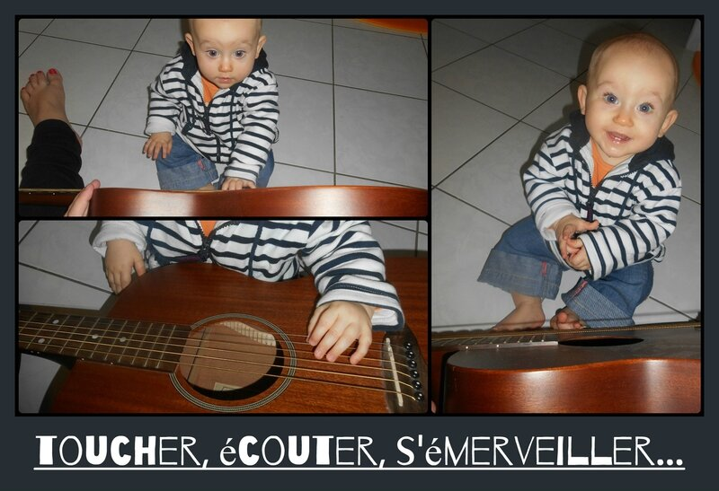 mamanprout_guitare4