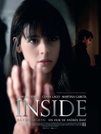 insideaffiche2