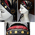 2012 headband tribal fusion (3)