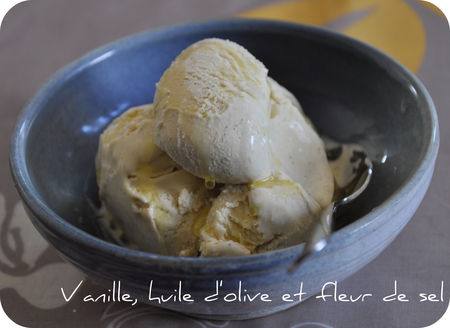 Glace_vanille_huile_d_olive