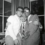 1954_12_08_sammy_birthday_with_jeff_chandler_1_1