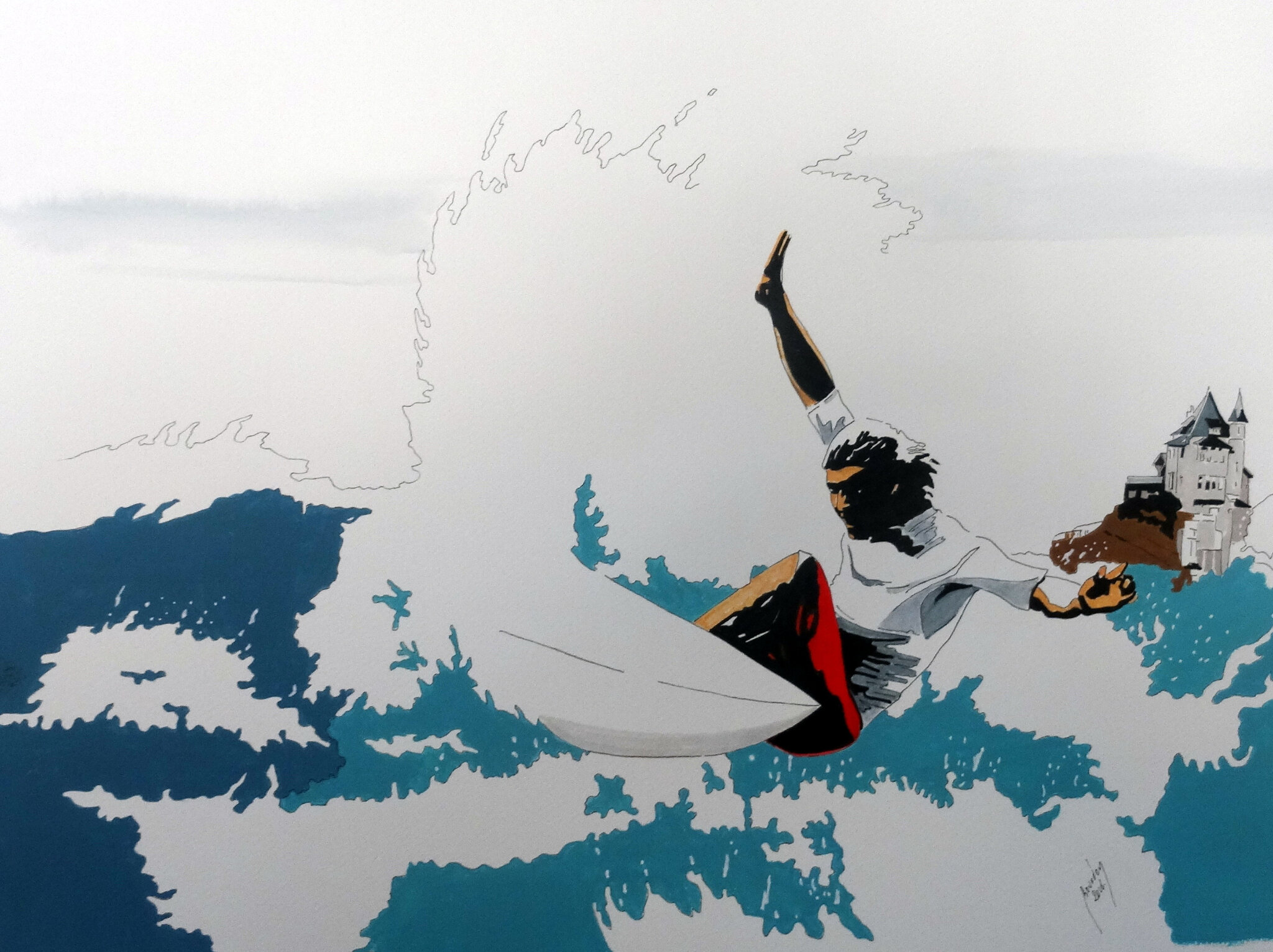 surf (26)