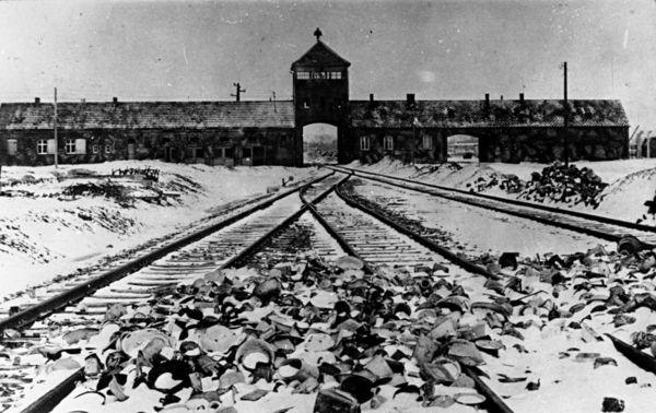 1946_Auschwitz