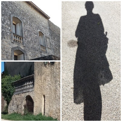 La Garde Adhémar (38)