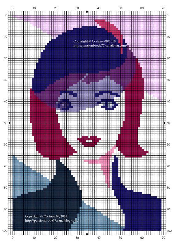 Femme bleue violette_Page_1