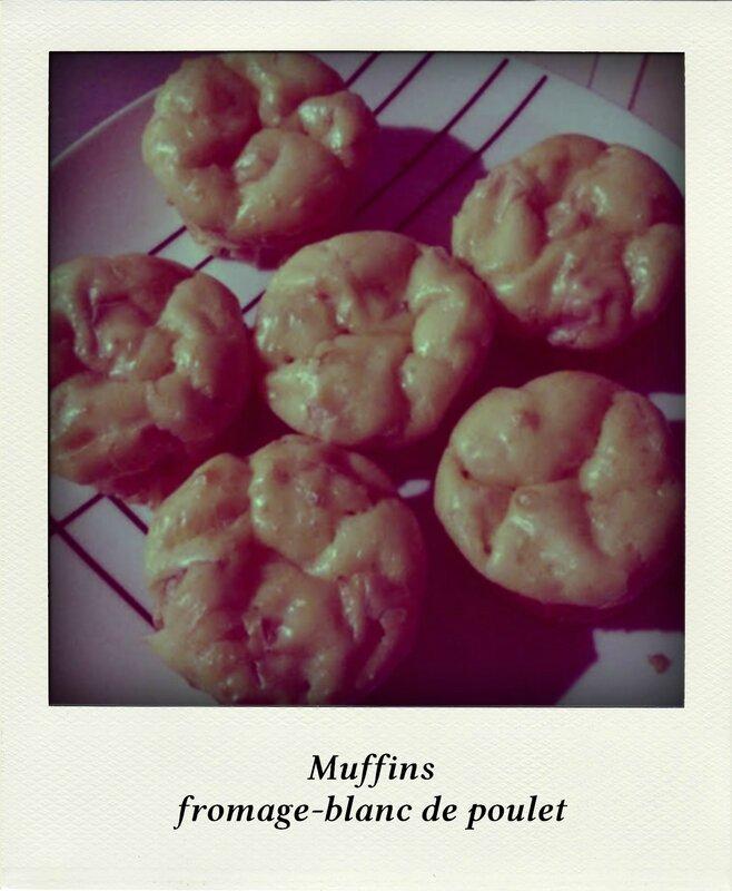 muffins-pola