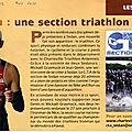 2010-03-01- Sedan magazine