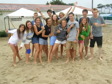 surfeuses 2