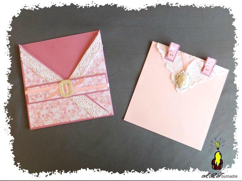 ART 2014 03 carte corsage rose 4