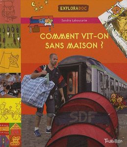 Comment_vit_on_sans_maison