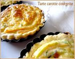 tarte_carottes_courgettes