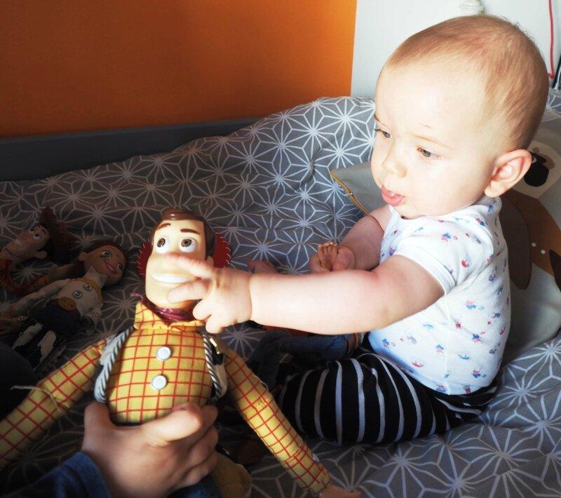 6-woody-jessie-toys-story-ma-rue-bric-a-brac