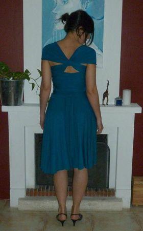 infinity dress 1 bis