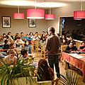 00406) cours de SVT -menus