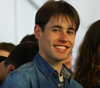 Quentin Henaff