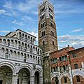 Lucques-Lucca_113