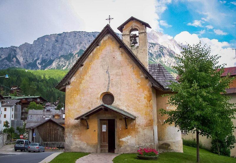 Région Dolomites 024