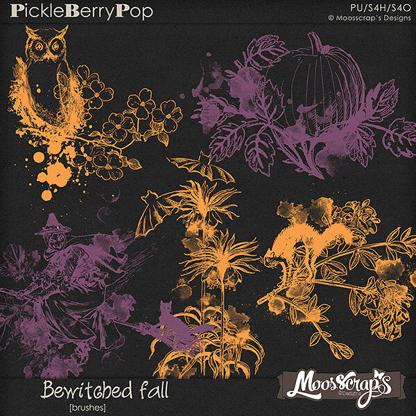 moos_bewitchedfall_bru_preview