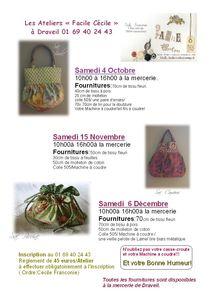 programme_cours_patch___draveil