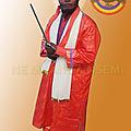 Kongo dieto 3674 : enfin, le president de l'etat de nsundi veut maintenant pasula yaka, ye katula muanzi !