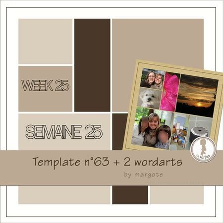 preview-template-n°63-by-margote