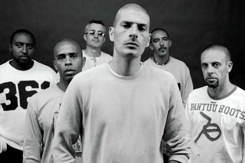 7787671021_le-groupe-de-rap-iam-fete-les-20-ans-de-son-album-emblematique-l-ecole-du-micro-d-argent-le-17-mars-2017