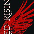Red rising [red rising #1] de pierce brown