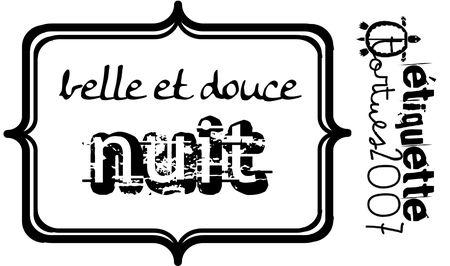 belle_et_douce_nuit