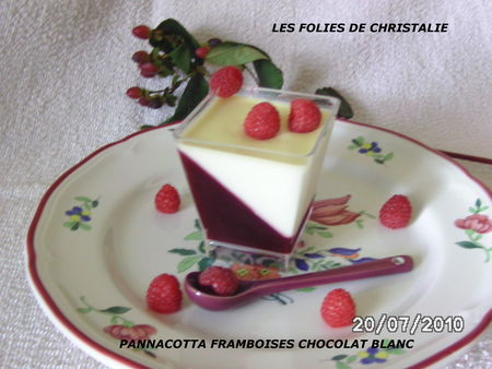 Pannacotta_framboises_chocolat_blanc_4