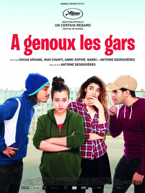 a_genoux_les_gars_affiche_du_film_desrosieres-d1f74