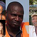 [tourisme & découverte] kanya voyage, une agence de tourisme responsable guinéenne