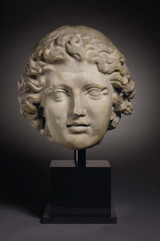 2019_NYR_18807_0313_000(a_monumental_roman_marble_portrait_head_of_alexander_the_great_late_an)