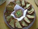 cake_pesto__pignons_de_pin