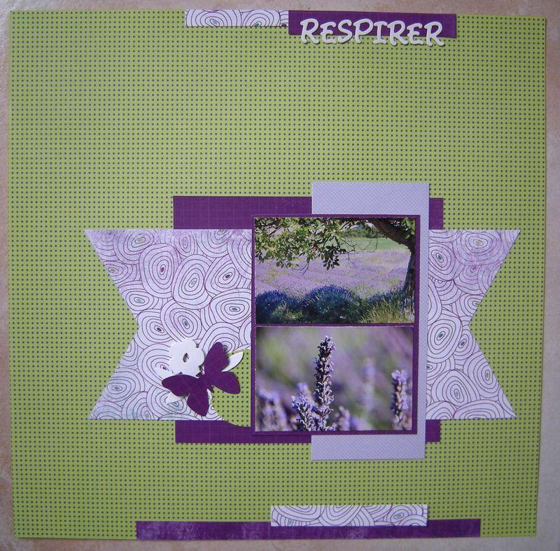 Respirer (1)