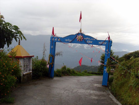 Sikkim_091