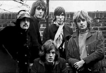 Pink_Floyd_68