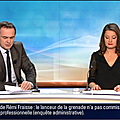 pascaledelatourdupin01.2014_12_03_premiereditionBFMTV