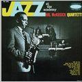 Hal Mckusick - 1956 - Jazz at the Academy (Coral)
