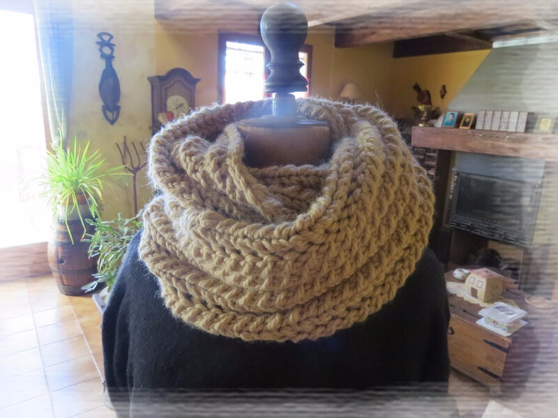 snood Nathalie (1)