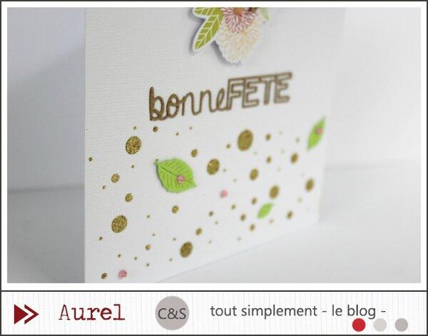 180516 - Carte Bonne Fête - Consignes2_blog