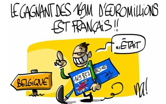 humour impot fisc10