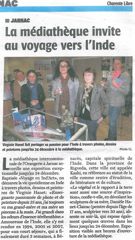 article 1 expo 1 16 dec 2013