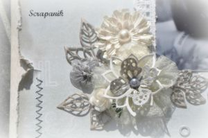 page scrapbooking shabby (3)